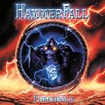 HammerFall - Threshold