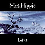 Mrs Hippie - Lotus